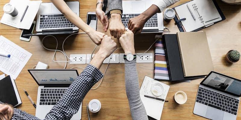 fundaciones-y-asociaciones